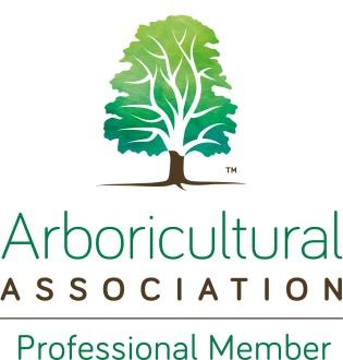 AA_Logo_Sq_ProfMem_TM_RGB